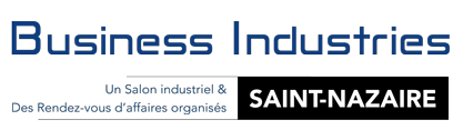 Business Industries Saint-Nazaire